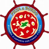Logo Pizza a bordo