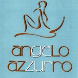 Logo Angelo Azzurro