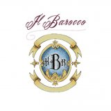 Logo Ristorante Il barocco Ragusa Ibla