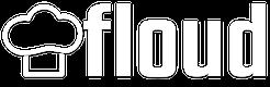 floud.it - trova il menu del giorno su floud