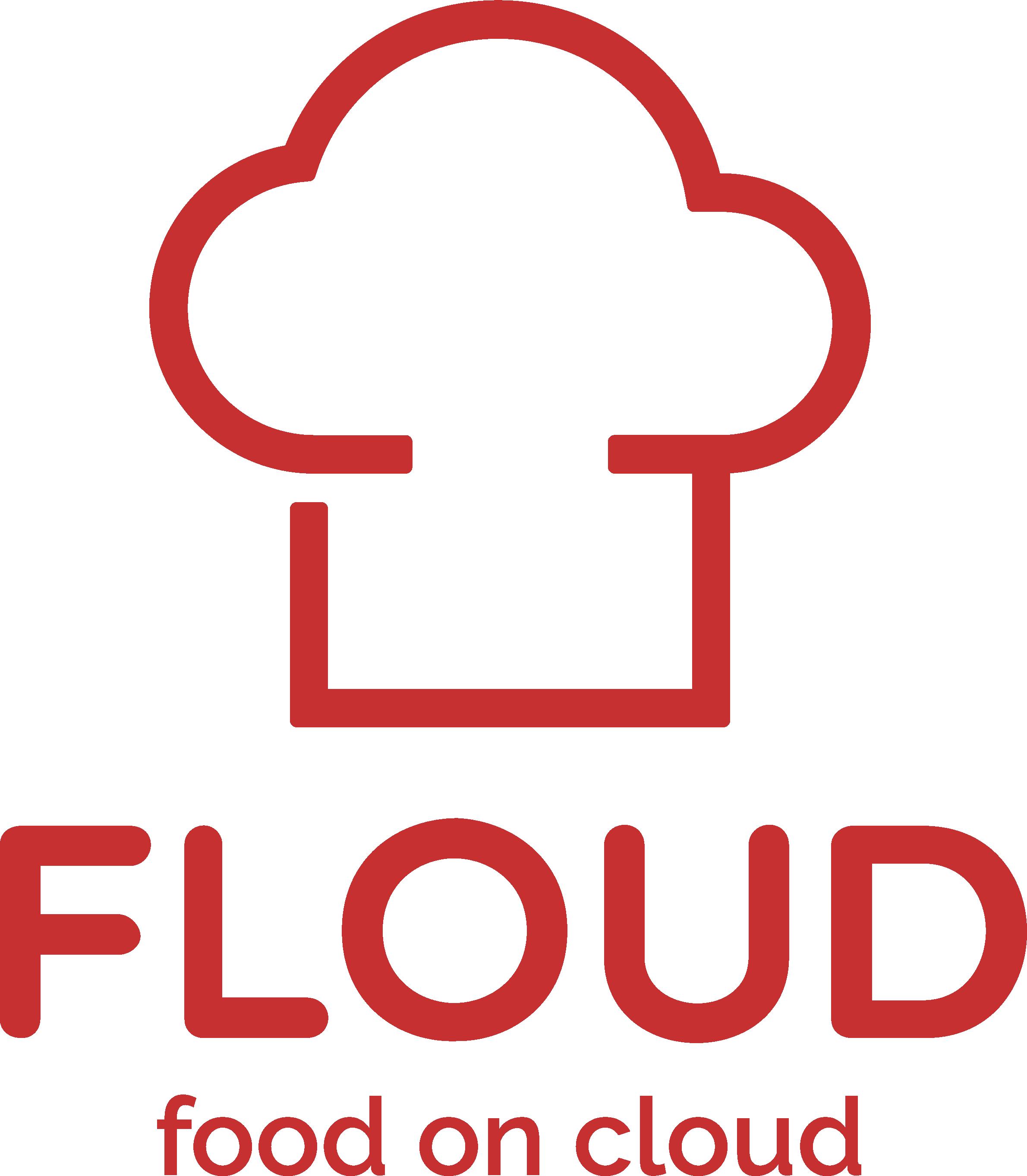 Logo Floud
